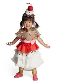 1265 best halloween costumes for everyone images on pinterest