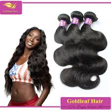 best hair extensions brand supplier hair extensions cape town best selling