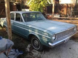 1967 dodge dart 4 door 1967 dodge dart 4 door sedan for sale in riverside ca