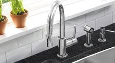 blanco kitchen faucets blanco faucets blanco sinks blanco kitchen faucets blanco
