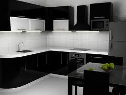 photos of kitchen interior kitchen interior design pictures homely idea kitchen interior