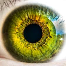 how to open the third eye through guided meditations magic