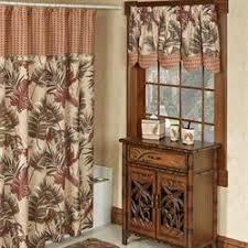 Touch Of Class Shower Curtains Bath Shower Curtains And Shower Curtain Hooks Touch Of Class