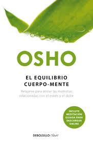 14 best autoayuda images on pinterest books osho and pregnancy