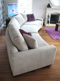 Curved Sofa Set Curved Sofa Curved Sofa Cushions Adelaide Curved Sofa Set