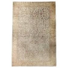 Modern Rugs Houston Gilded Ml0085 E Shown In Silver By Rugs Mchenry