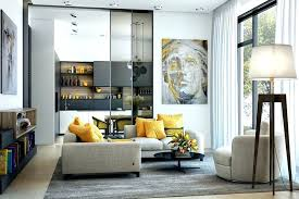 2 door cabinet with center shelves threshold windham accent cabinet threshold 2 door cabinet with
