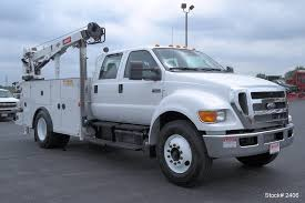 used ford work trucks for sale used pre owned medium duty trucks for sale in lima oh near