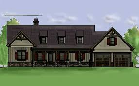 craftsman house plans with walkout basement cool 30 vacation home