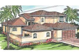 narrow lot luxury house plans mediterranean house plans florida with courtyard pool style