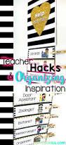 498 best creative classroom organization ideas images on pinterest