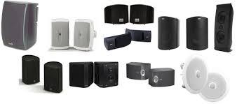 best speakers best satellite speakers 2018 reviewed topproductguide