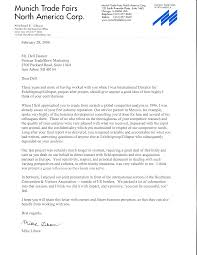 Draft A Letter For Business by How To Write A Recommendation Letter For Business Partner Cover