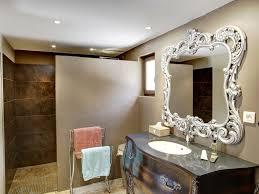 salle a manger provencale ravissante bastide provencale 5 cadre idyllique piscine