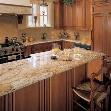 Kitchen Marble Countertops by Verniz Tropical Granite Kitchen Countertops High Point