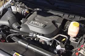 toyota lexus v8 engine for sale ask tfltruck are v8 pickup trucks going extinct the fast lane