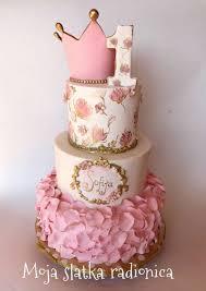 princess cakes princess cake cake by branka vukcevic cakesdecor
