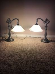 kimball s lighting in owasso ok new and used antique desks for sale in tulsa ok offerup