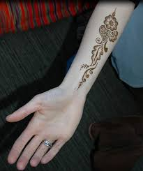 henna for your inner arm henna hennas arms and mehndi