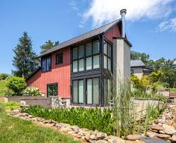 stoneking von storch architects