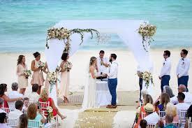 grand hyatt playa del carmen destination wedding