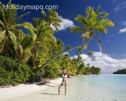 places to go on vacation map travel holidaymapq