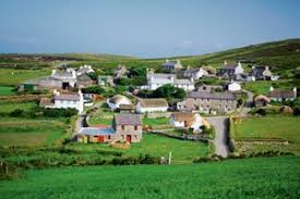 Rent Cottage In Ireland by Holiday Cottages In Ireland Self Catering Accommodation