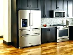 home depot kitchen appliance packages home depot whirlpool microwave kitchen suites home depot kitchen