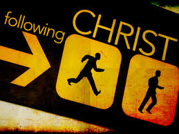 the value of losing something in order to gain life in christ
