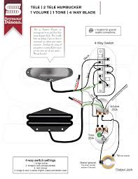 selector switch type seymour duncan part 4