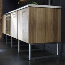lovely kitchen cabinets with legs taste