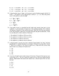 Resume Sample Questions by Aptitude Test Questions Papers For Resume Sample With Aptitude