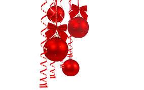 christmas balls colorful christmas balls christmas baubles christmas ornaments