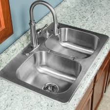 kitchen sink and faucet combinations kitchen kitchen sink and faucet combo kitchen sink