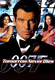 james bond film when is it out watch james bond movies a 007 pop up foxtel movies