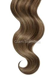glam hair extensions in hair extensions glam seamless