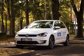 volkswagen golf gti 2015 volkswagen golf gte u201c u2013 mada važiuoti pigiai ir greitai ar ypač