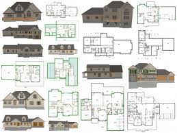house blueprints free bold design ideas mansion blueprints free 13 house plan blueprints