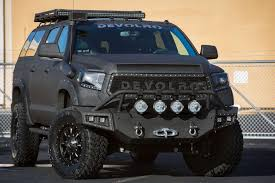 toyota hunting truck top 10 off roading vehicles for hunting good game hunting