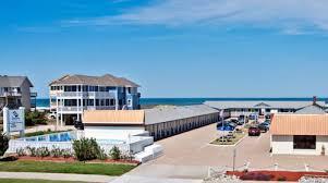 Comfort Inn Nags Head North Carolina Dolphin Oceanfront Motel Nags Head Nags Head Nc United States
