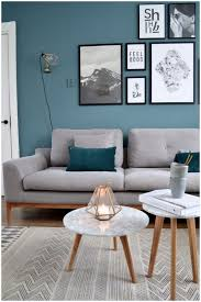 living room blue paint living colors blue grey color scheme