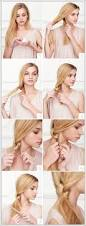 60 so attractive and easy hair knot styles tutorials stylishwife