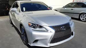 lexus dealership uk time to shine premium auto detailing san diego cquartz uk