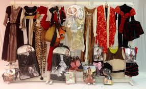 rent halloween costumes in kansas city blog beverly bernardi post dance topeka