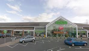 asda delivery driver is suing customer over u0027injury u0027 claim daily