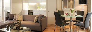 citiscape valuers estate agents fully furnished and serviced looking for a furnished and serviced apartment in nairobi our units along valley road provide you with easy accessibility to nairobi cbd yaya