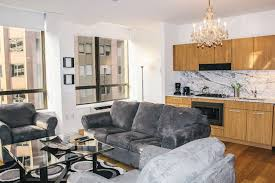 Nice Home Interior by Apartment Simple Nyc Serviced Apartment Rentals Nice Home Design