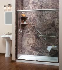Bathroom Shower Inserts Shower Inserts 28 Images Tub Liners Arbor Mi Shower Shoo Box