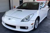 2005 toyota celica gts for sale 2005 toyota celica for sale nationwide autotrader