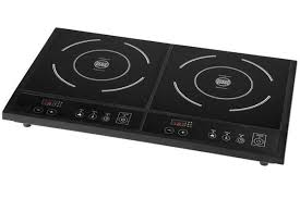 electric kitchen appliances home appliances yellow silver cooktop shows latest trends in